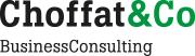 Choffat & Co